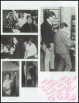 1987 Everett High School Yearbook Page 210 & 211