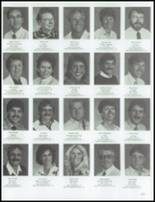 1987 Everett High School Yearbook Page 216 & 217