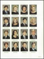 1986 Auburndale High School Yearbook Page 36 & 37