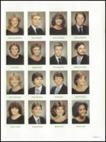 1986 Auburndale High School Yearbook Page 40 & 41