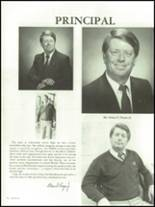 1986 Auburndale High School Yearbook Page 102 & 103