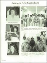 1986 Auburndale High School Yearbook Page 114 & 115