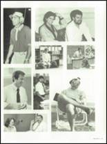 1986 Auburndale High School Yearbook Page 116 & 117