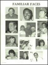 1986 Auburndale High School Yearbook Page 118 & 119