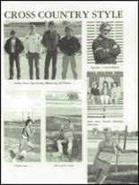 1986 Auburndale High School Yearbook Page 142 & 143