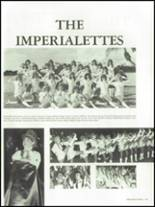 1986 Auburndale High School Yearbook Page 184 & 185