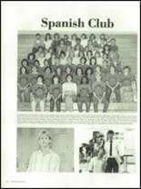 1986 Auburndale High School Yearbook Page 226 & 227