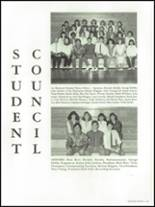 1986 Auburndale High School Yearbook Page 228 & 229