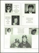 1986 Auburndale High School Yearbook Page 274 & 275