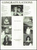 1986 Auburndale High School Yearbook Page 294 & 295