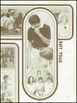 1976 Henderson High School Yearbook Page 80 & 81