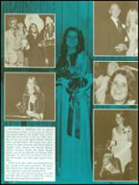 1976 Henderson High School Yearbook Page 200 & 201