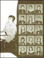 1976 Henderson High School Yearbook Page 236 & 237