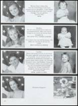 2000 Cross Plains High School Yearbook Page 26 & 27
