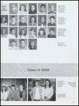 2000 Cross Plains High School Yearbook Page 44 & 45
