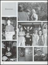 2000 Cross Plains High School Yearbook Page 46 & 47