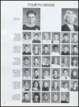2000 Cross Plains High School Yearbook Page 52 & 53
