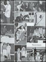 2000 Cross Plains High School Yearbook Page 64 & 65