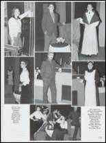 2000 Cross Plains High School Yearbook Page 130 & 131