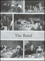 2000 Cross Plains High School Yearbook Page 142 & 143