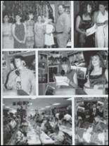 2000 Cross Plains High School Yearbook Page 146 & 147