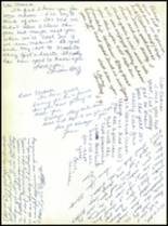 Lanier High School Class of 1969 Reunions - Yearbook Page 3