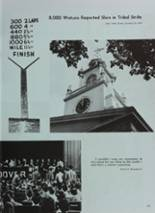 1964 Phillips Academy Yearbook Page 16 & 17