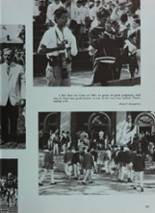 1964 Phillips Academy Yearbook Page 26 & 27