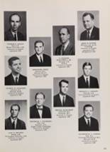 1964 Phillips Academy Yearbook Page 38 & 39