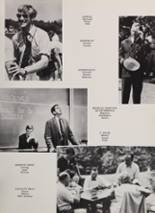 1964 Phillips Academy Yearbook Page 50 & 51