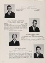 1964 Phillips Academy Yearbook Page 106 & 107