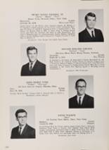 1964 Phillips Academy Yearbook Page 108 & 109