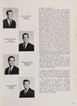 1964 Phillips Academy Yearbook Page 118 & 119