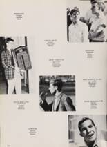 1964 Phillips Academy Yearbook Page 120 & 121