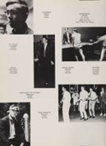 1964 Phillips Academy Yearbook Page 126 & 127