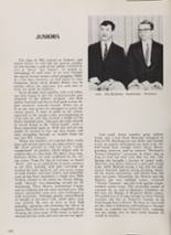 1964 Phillips Academy Yearbook Page 140 & 141