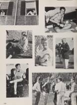 1964 Phillips Academy Yearbook Page 142 & 143