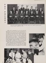 1964 Phillips Academy Yearbook Page 148 & 149