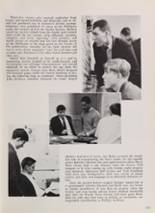 1964 Phillips Academy Yearbook Page 150 & 151