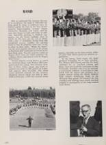 1964 Phillips Academy Yearbook Page 156 & 157