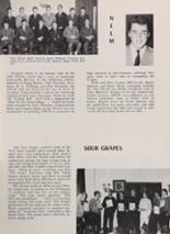 1964 Phillips Academy Yearbook Page 160 & 161