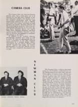 1964 Phillips Academy Yearbook Page 172 & 173