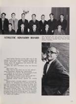 1964 Phillips Academy Yearbook Page 178 & 179
