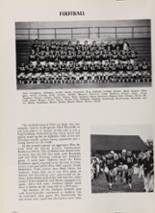 1964 Phillips Academy Yearbook Page 182 & 183