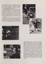 1964 Phillips Academy Yearbook Page 186 & 187