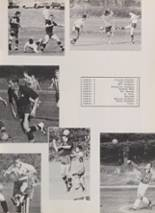 1964 Phillips Academy Yearbook Page 188 & 189