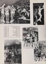 1964 Phillips Academy Yearbook Page 202 & 203