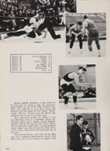 1964 Phillips Academy Yearbook Page 208 & 209