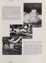 1964 Phillips Academy Yearbook Page 214 & 215