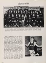 1964 Phillips Academy Yearbook Page 218 & 219